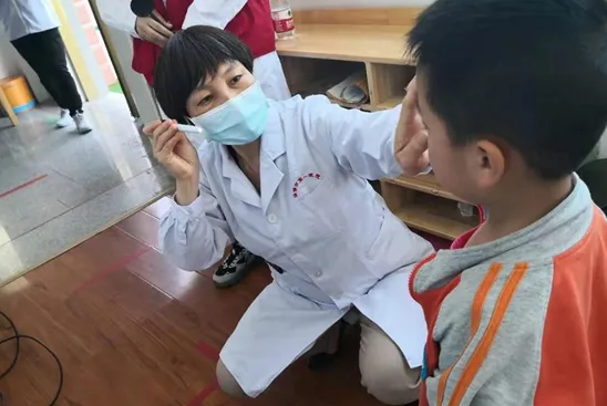 淄(zi)博市(shi)第一醫院眼(yan)科(ke)...